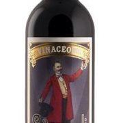 Vinaceous Svengali Cabernet Sauvignon