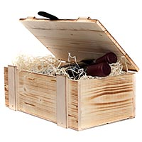 case-woodbox