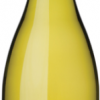 H&V Eden Valley Chardonnay
