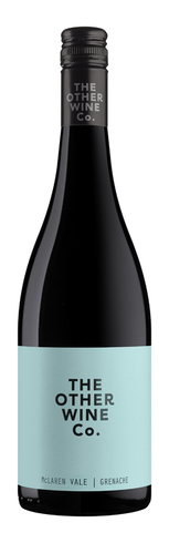 The Other Wine Company Grenache