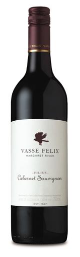Vasse Felix Filius Cabernet Sauvignon