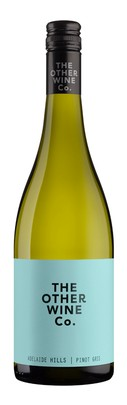 The Other Wine Company Pinot Gris