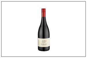 Willunga The One Hundred Grenache