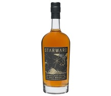 Starward Solera New World Single Malt Whisky