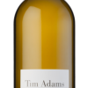 Tim Adams Fairfield Block Semillon