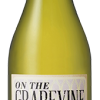 McWilliams On The Grapevine Chardonnay