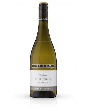Trentham Estate Tumbarumba Chardonnay
