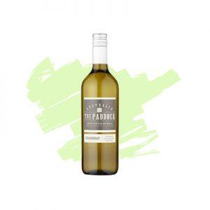 Paddock Chardonnay