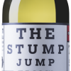 d'Arenberg Stump Jump Case