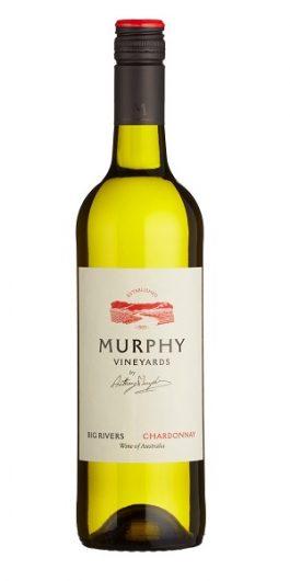 Murphy Vineyard Chardonnay