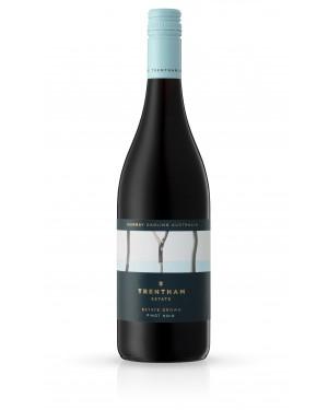 Trentham Estate Pinot Noir