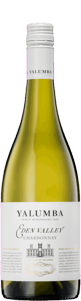 Yalumba Samuels Collection Chardonnay