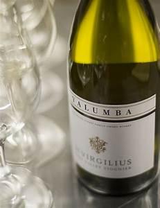 Yalumba The Virgilius