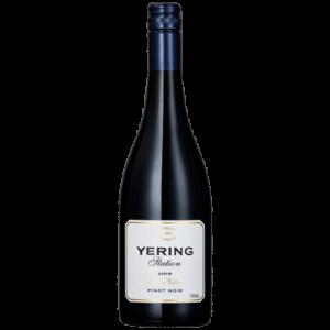 Yering Station Village Pinot Noir