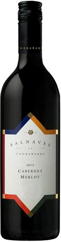 Balnaves Cabernet Merlot